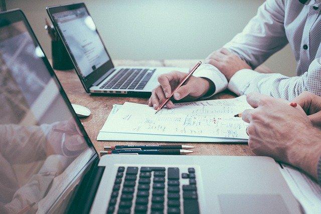 7 Ventajas de la inteligencia de negocios